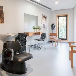casa-avioso-cabeleireiro-orpea