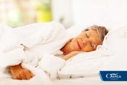 orpea qualidade sono