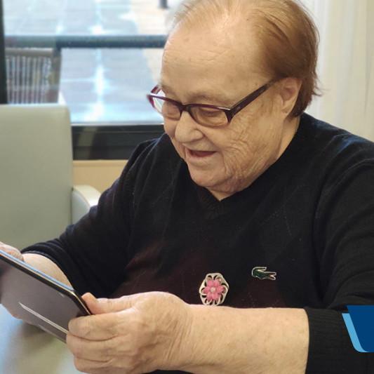 orpea tablet