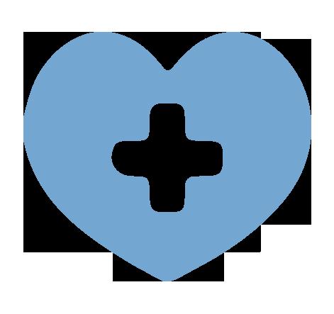 coração icon