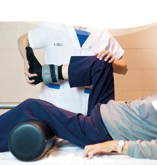fisioterapia pós covid